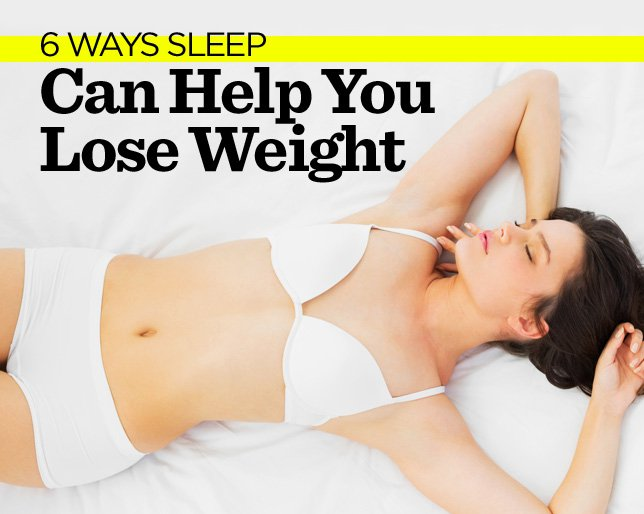 How you can lose weight in your sleep fastslim weight loss plan how you can lose weight in your sleep ccuart Images
