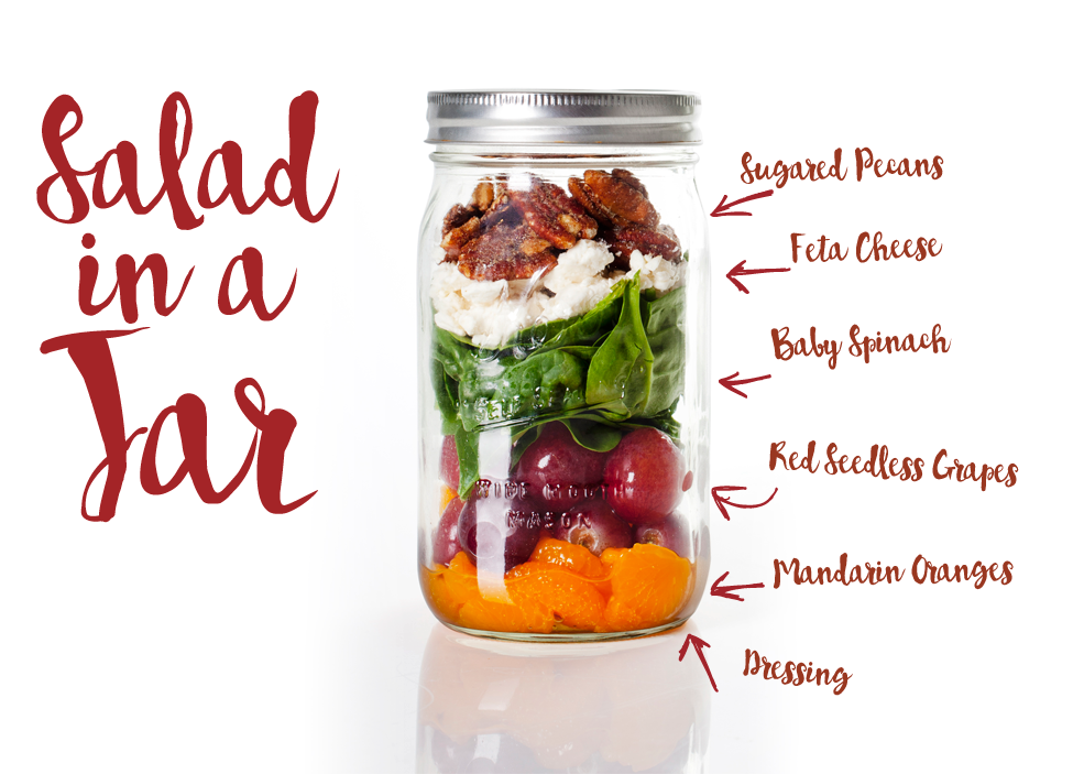 Eat Salad Every Day to Lose Weight - Fastslim-Weight Loss Plan