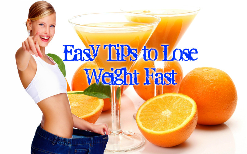 Best weight loss supplement on the market photo 8