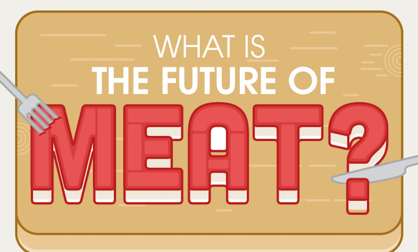 Is Lab Grown Meat Suitable for Vegetarians?