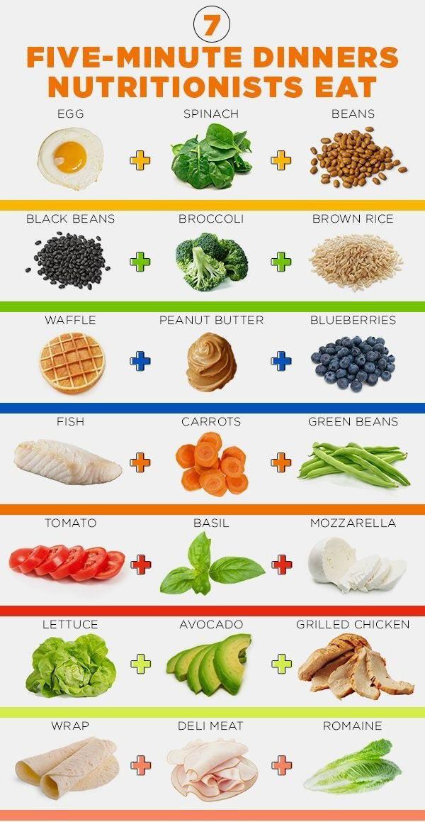 Korean weight loss diet pills