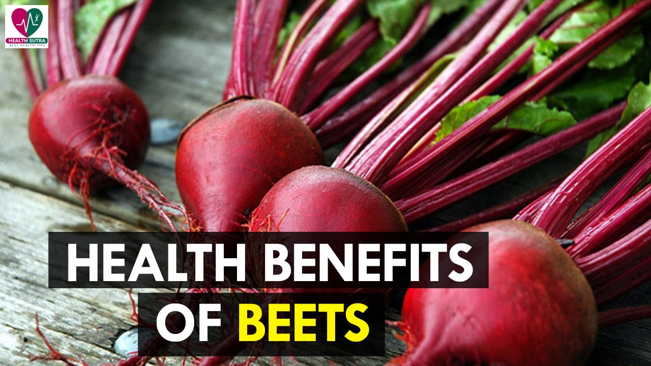Beetroot Powder For Health and Weight Loss