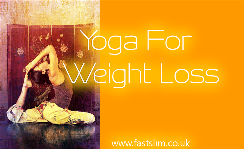 Yoga For Weight Loss How Many Calories Does Yoga Burn